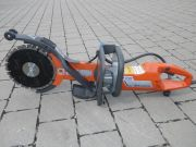 Trennschneider Husqvarna K 3000 Cut n Break