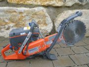 Trennschneider Husqvarna K 760 Cut n Break